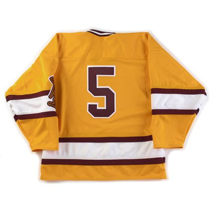 Minnesota Gophers 1959-60 jersey photo MinnesotaGophers1959-60B.jpg