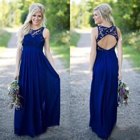 Best 25  Magenta bridesmaid dresses ideas on Pinterest