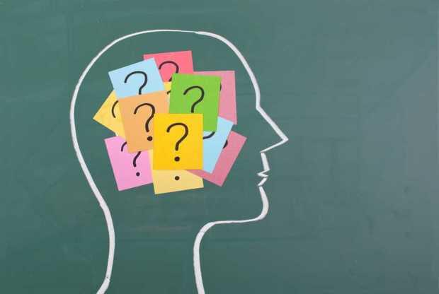 la-esquizofrenia-y-el-cerebro