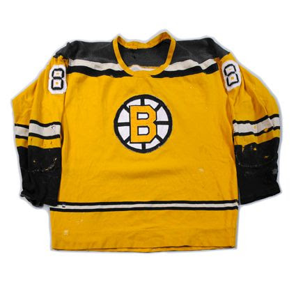 Boston Bruins 1961-62 jersey photo Boston Bruins 1961-62 F jersey.jpg