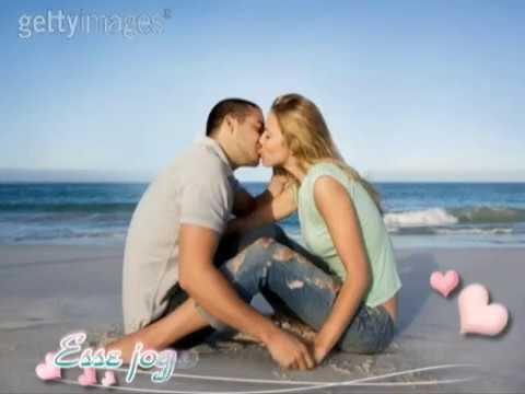 Poesia do Coração (Videopoema Dia dos Namorados)