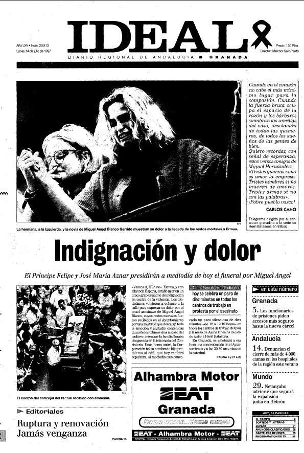 04-Lunes 14 de julio de 1997