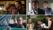 Golden Globes 2015: Top nominees