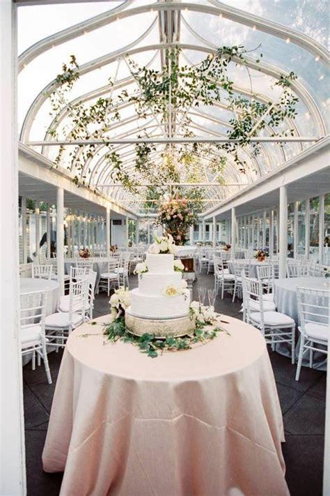 79 best Beautiful Wedding Photo Ideas   Wedding