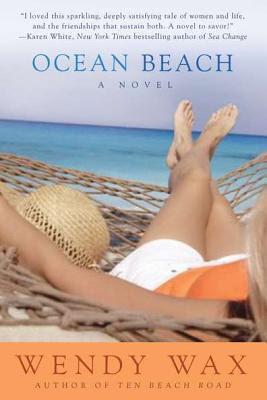 http://bookfanmary.files.wordpress.com/2012/05/ocean-beach.jpg