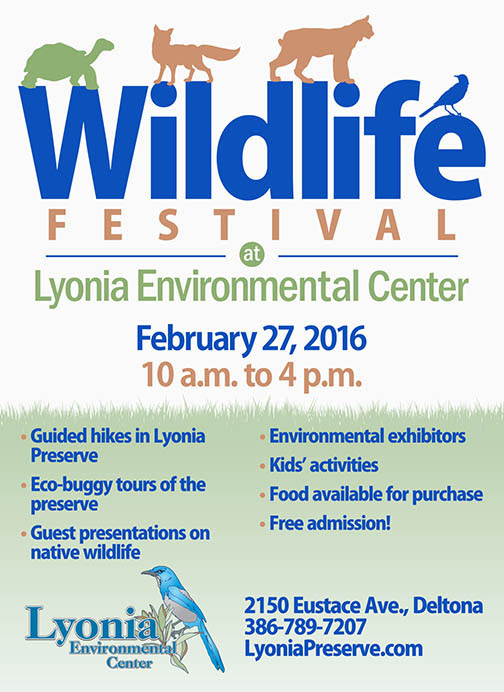Wildlife_festival_2016_Flier 2
