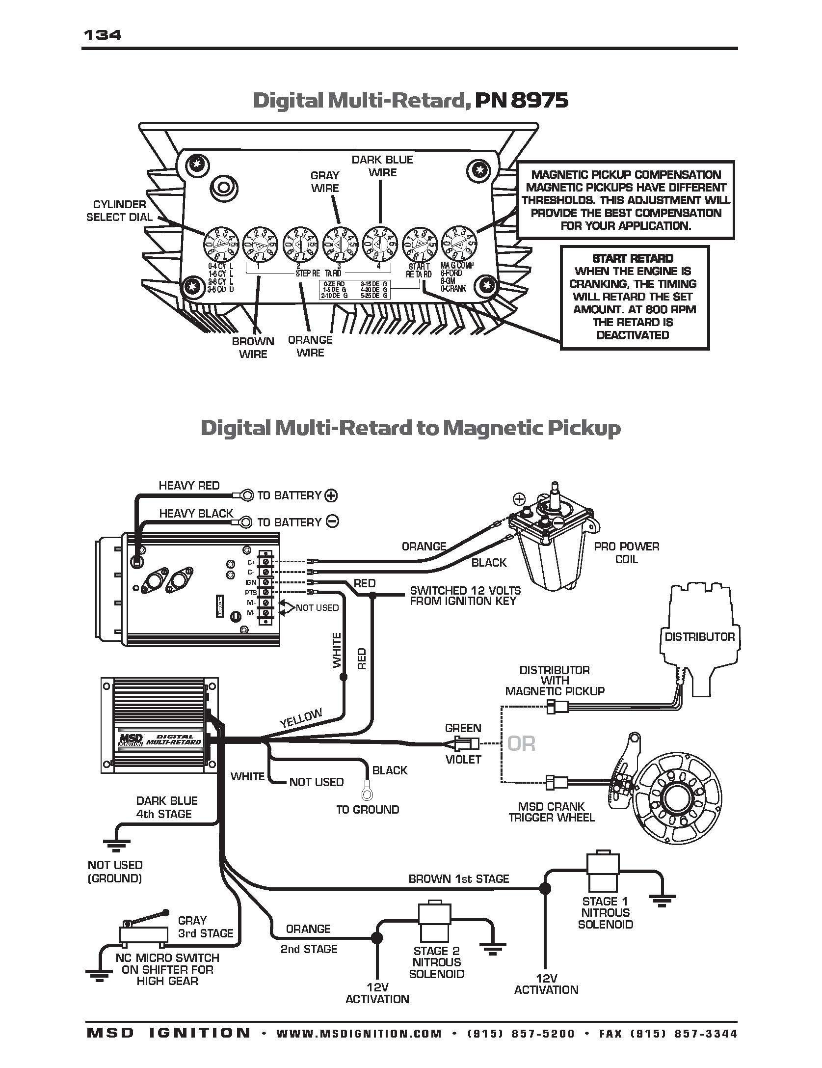 Read [DIAGRAM] Accel Dfi Wiring Diagram FULL Version HD Quality Wiring  Diagram - DIAGRAMJEWELRY.ITISRIGHI.ITitisrighi.it