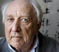 Svedese il Nobel per la letteratura,premiato il poeta Transtroemer