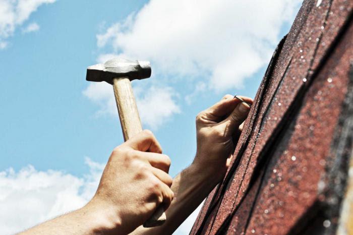 Что все умные домовладельцы должны делать хотя бы раз в год? loverme ru