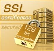 George Dawoud's Blog: Java: Ignore/Trust an invalid SSL cert for