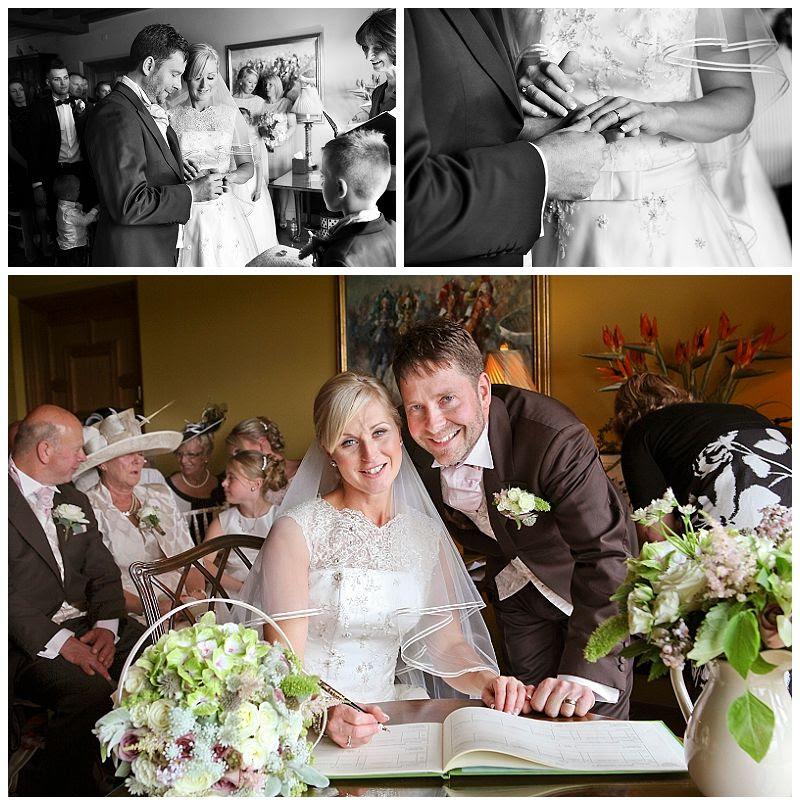 Wedding photography at The Old Hall photo OldHallweddingcambridge025_zpsd5fcd009.jpg