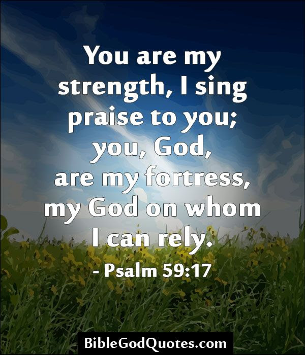 Quotes About Jesus Strength 34 Quotes