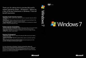 Windows 7 Professional Product Key 32 Bit Free Download