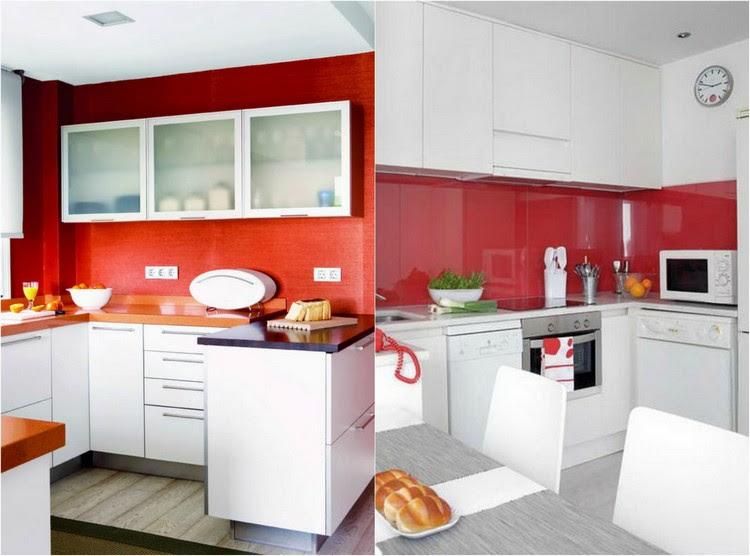 Farbgestaltung Kuche Wand Rustikale Kuche Wand Tafelfarbe Schwarz Holzschrank Youtube