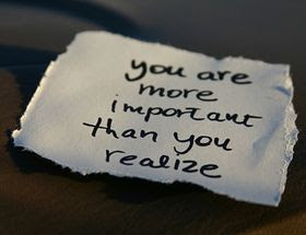 Self Importance Quotes Quotes About Self Importance Sayings