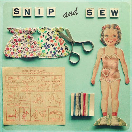 aquieterstorm:  Snip and Sew 2 (by simply hue)