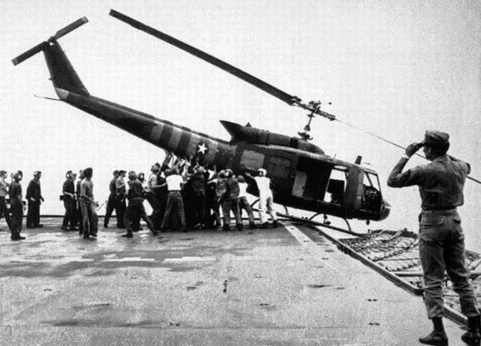 vietnam-war-rare-photos-8