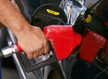 Preços de gasolina e diesel passarão por reajustes nesta sexta-feira nas refinarias