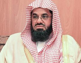 تحميل القرآن الكريم كامل بصوت الشيخ سعود الشريم mp3