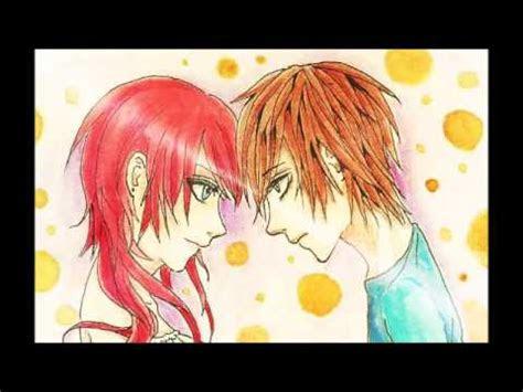 anime drawings     youtube
