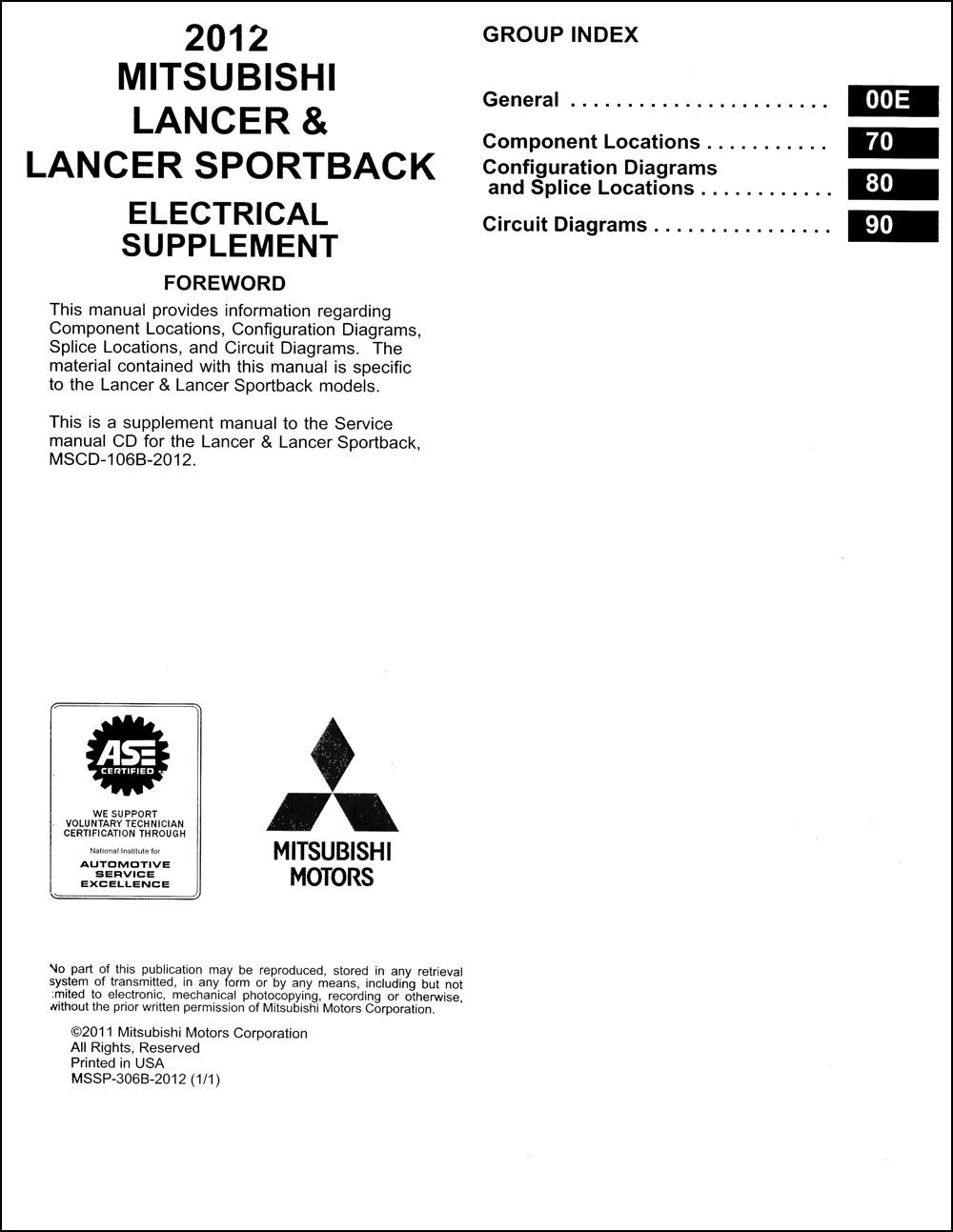 Diagram 2005 Mitsubishi Lancer Evolution Wiring Diagram Original Full Version Hd Quality Diagram Original Schematico2l Artemideverde It