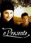 O presente | filmes-netflix.blogspot.com
