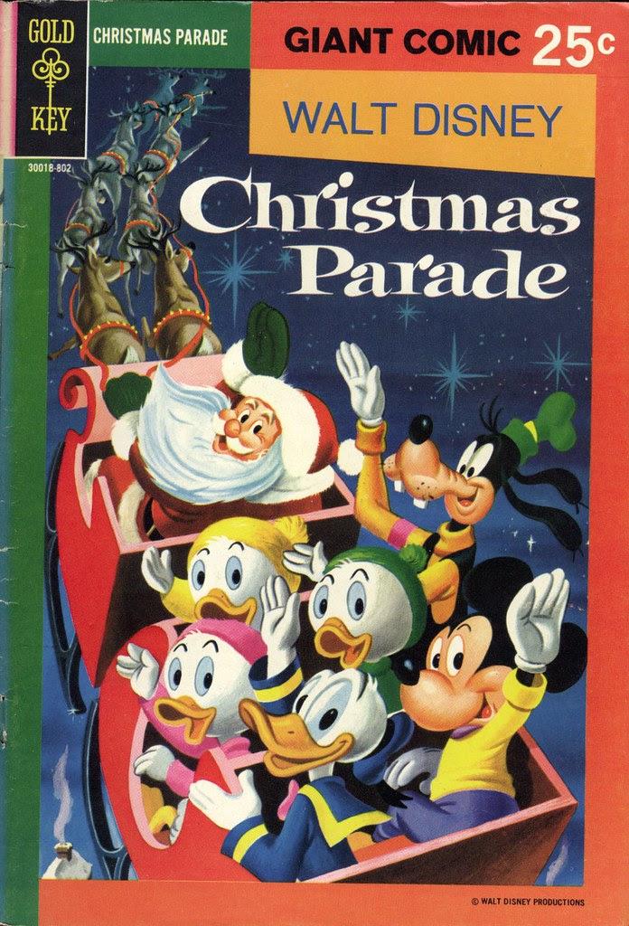 christmasparade06_01