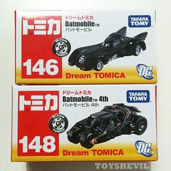 DREAM-TOMICA-01