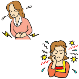 Gambar Kartun Wanita Pms 59 Kekinian Gambar Kartun Orang Pms