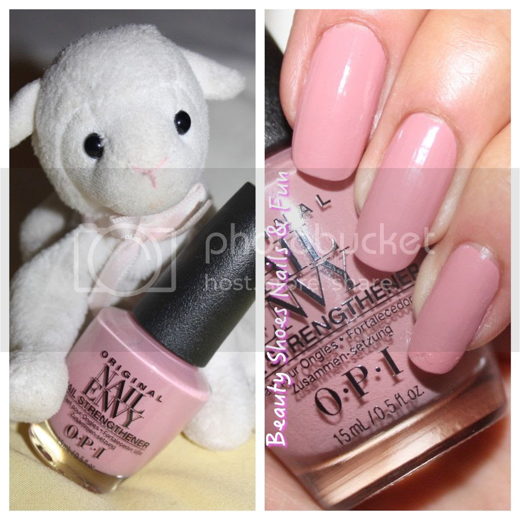 photo OPI Nail Envy-1_zps96mmqy5o.jpg