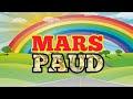 Lirik Mars PAUD (Pendidikan Anak Usia Dini)