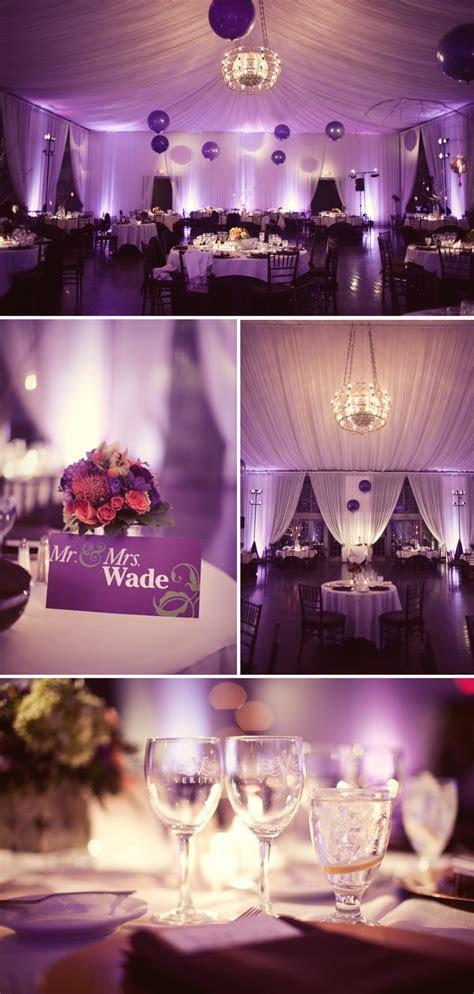 25  best ideas about Royal Purple Wedding on Pinterest