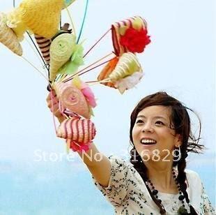 Free shipping 12pcs Hello Kitty Bags Wallets Purses W 1 zip ...