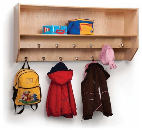 Cloth Drying Rack Wall Mounted Products on Houzz