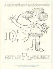 ddcolor p9