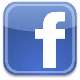 facebook semantic web conference site