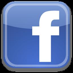 facebook semantic web conference site