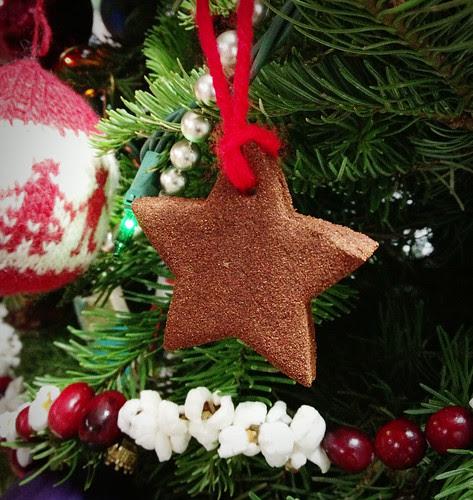 121221_CPE_cinnamon ornaments