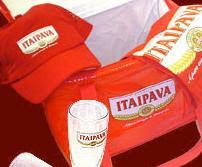 Vip Itaipava