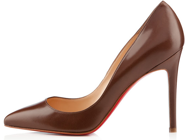 brown-loubies