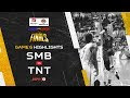 WATCH FULL HIGHLIGHTS| Finals: SMB vs. TNT (Game 6) - 16 August 2019.