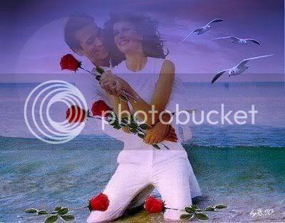 www.poemasdeamorepoesias.blogspot.com,Crônica do Amor,poemas,poesias,frases,mensagem de amizade,mensagem de amor,mensagem motivacional,mensagens de reflexao