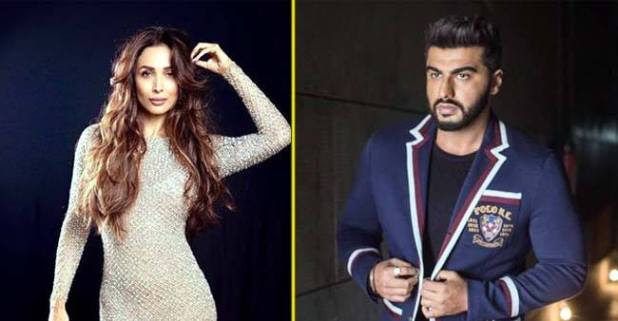 If you get a second chance to find love you're lucky, Says Malaika on Relationship with Arjun Kapoor