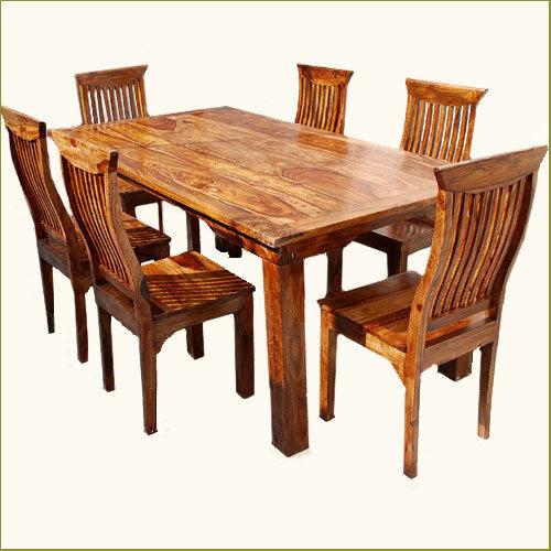 wood kitchen table sets 2017  Grasscloth Wallpaper