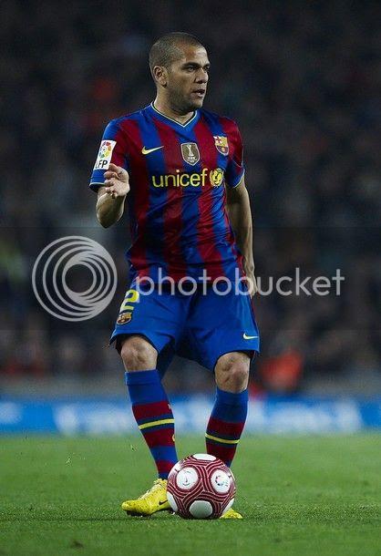FC Barcelona vs Valencia Pics   All About FC Barcelona