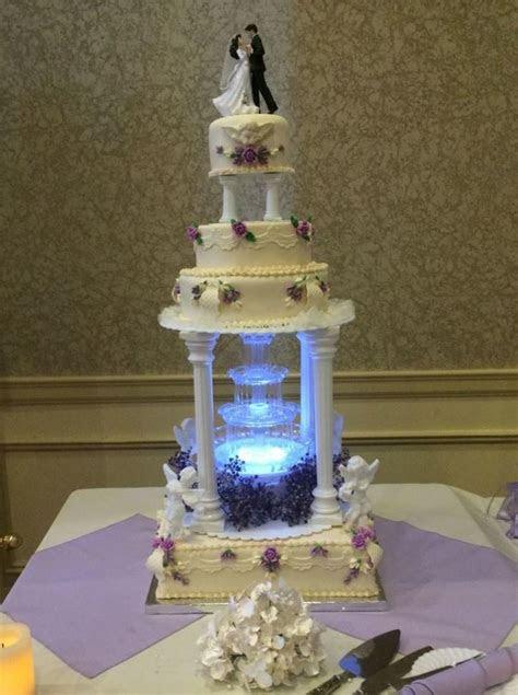 Ebay Gold Wedding Decorations