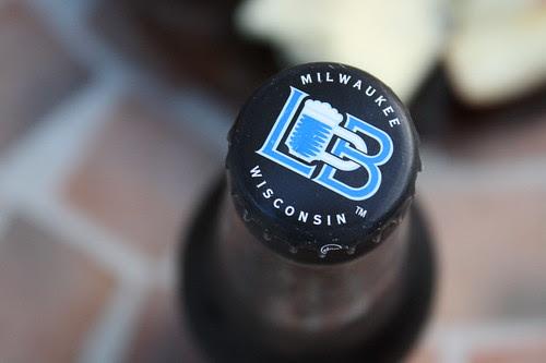 Lakefront Brewery Milwaukee