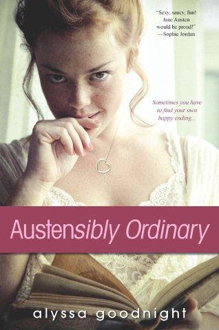 Austensibly Ordinary_318x480