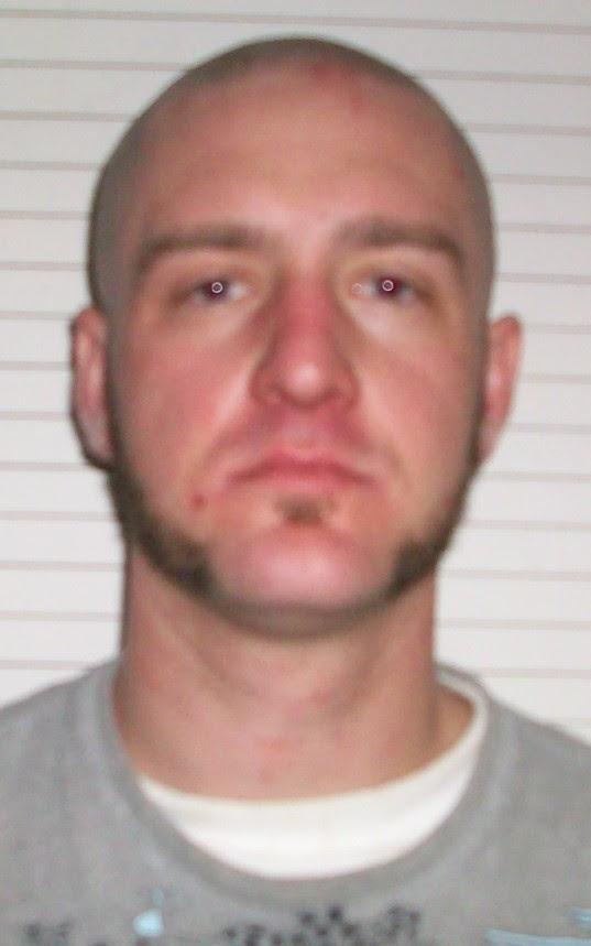 Private Officer Breaking News: Sumner County TN teacher