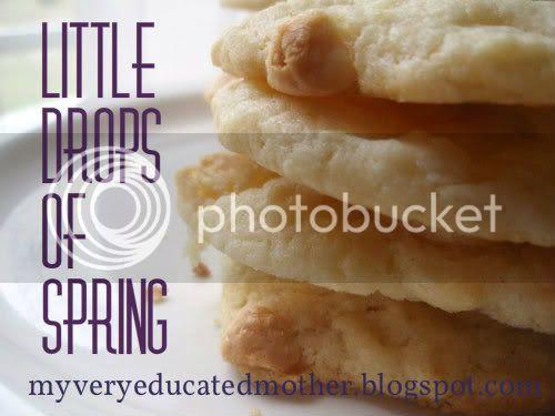 LittleDropsofspring